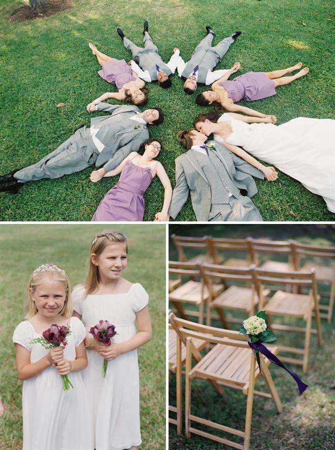 Real Charleston Weddings featured on The Wedding Row_0017.jpg