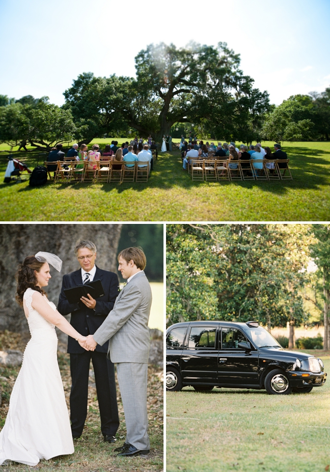 Real Charleston Weddings featured on The Wedding Row_0018.jpg