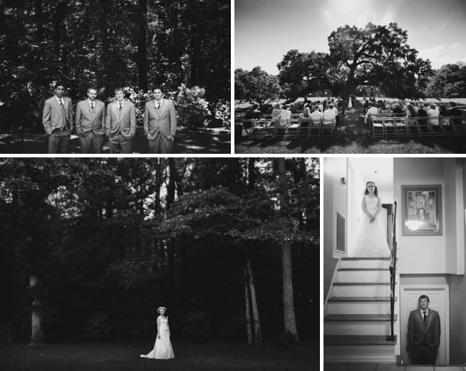 Real Charleston Weddings featured on The Wedding Row_0019.jpg