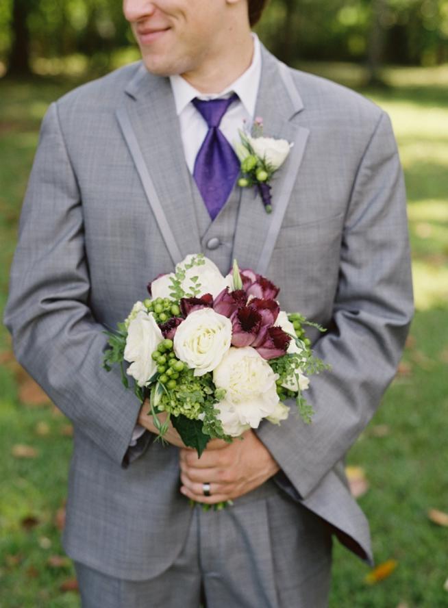 Real Charleston Weddings featured on The Wedding Row_0022.jpg