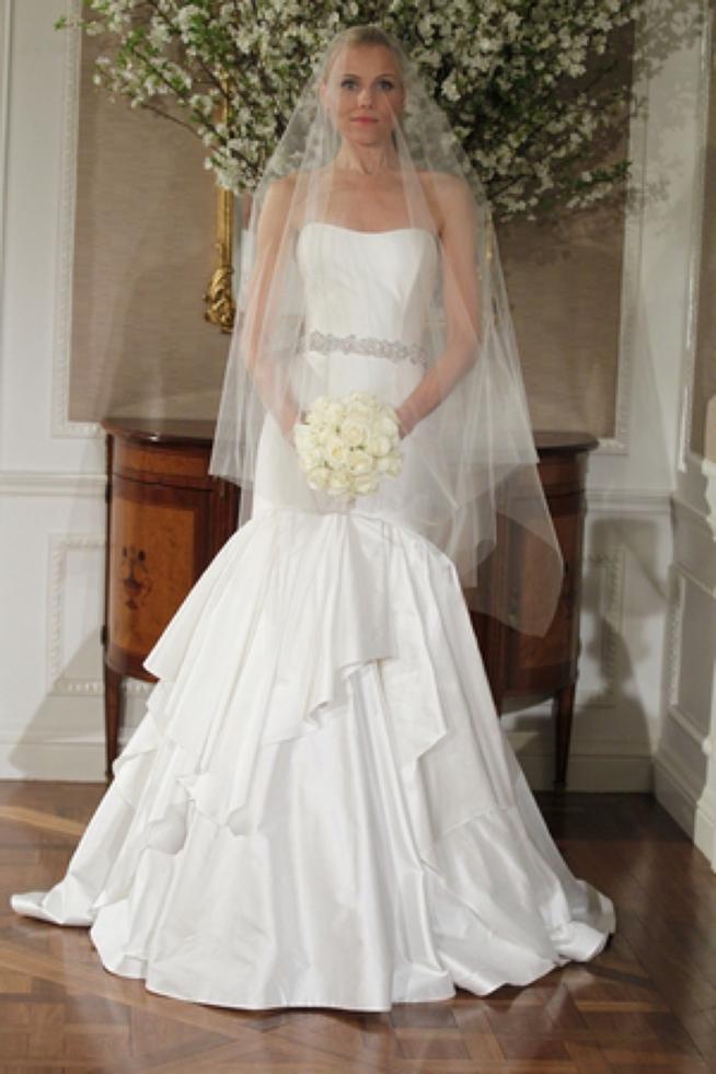 Real Charleston Weddings featured on The Wedding Row_0069.jpg