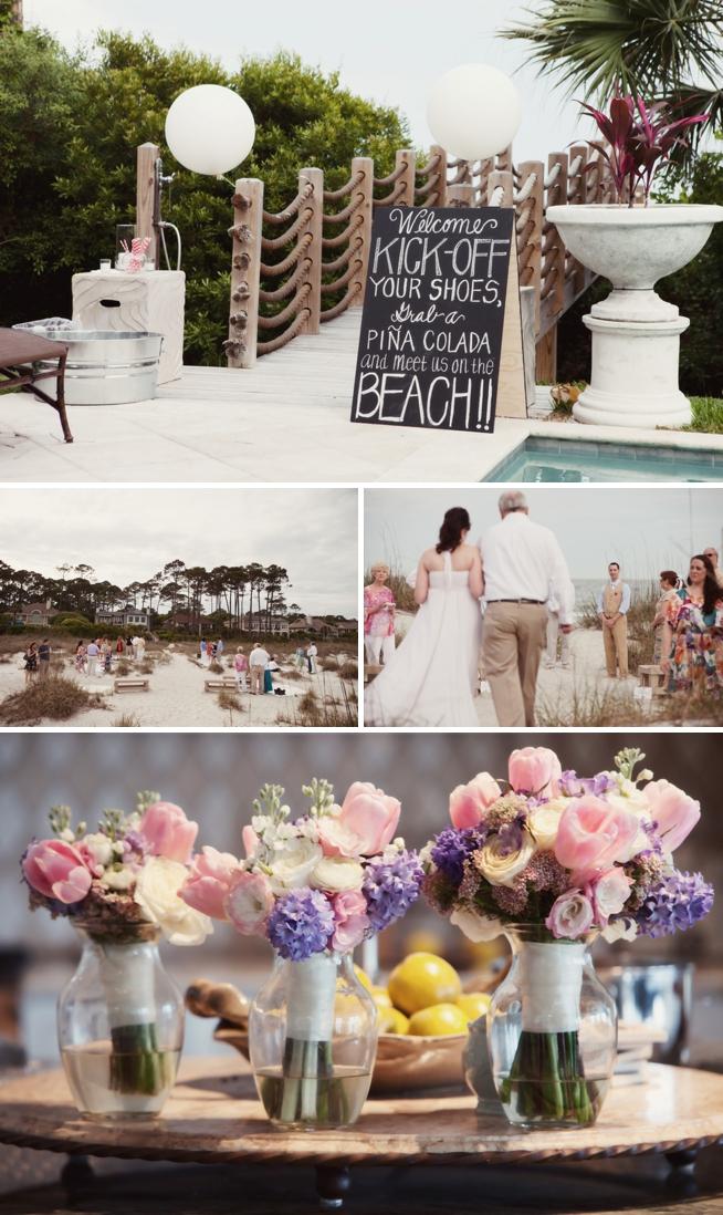 Real Charleston Weddings featured on The Wedding Row_0074.jpg