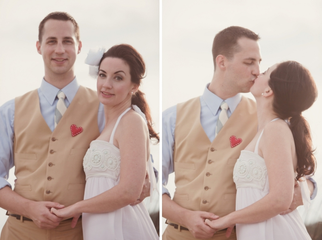 Real Charleston Weddings featured on The Wedding Row_0075.jpg
