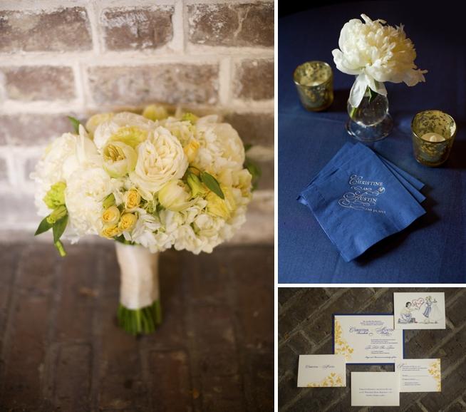 Real Charleston Weddings featured on The Wedding Row_0119.jpg