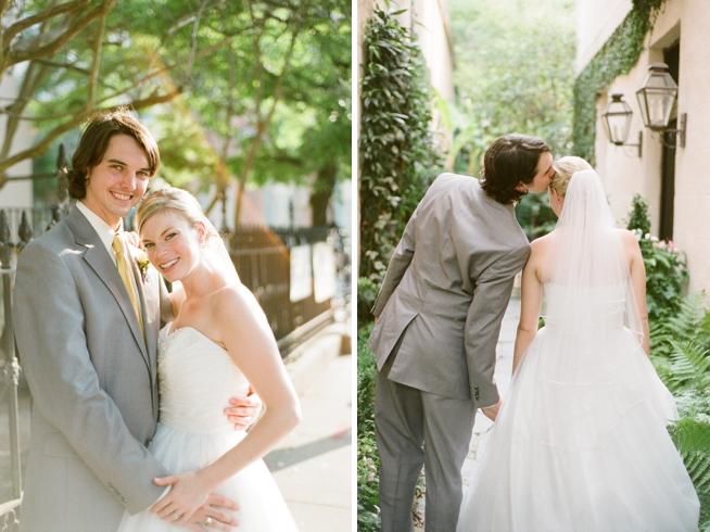 Real Charleston Weddings featured on The Wedding Row_0120.jpg