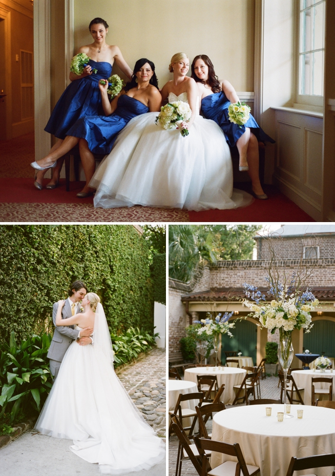 Real Charleston Weddings featured on The Wedding Row_0122.jpg