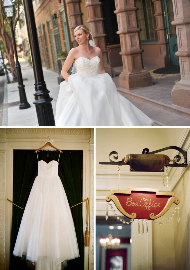 Real Charleston Weddings featured on The Wedding Row_0123.jpg