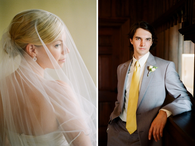 Real Charleston Weddings featured on The Wedding Row_0125.jpg