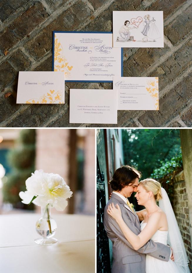 Real Charleston Weddings featured on The Wedding Row_0126.jpg