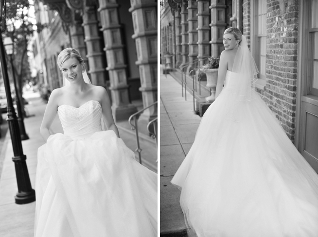 Real Charleston Weddings featured on The Wedding Row_0127.jpg