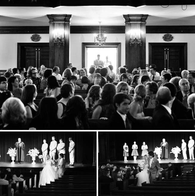 Real Charleston Weddings featured on The Wedding Row_0128.jpg