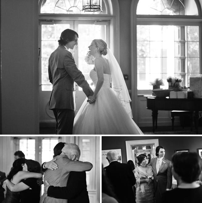 Real Charleston Weddings featured on The Wedding Row_0129.jpg
