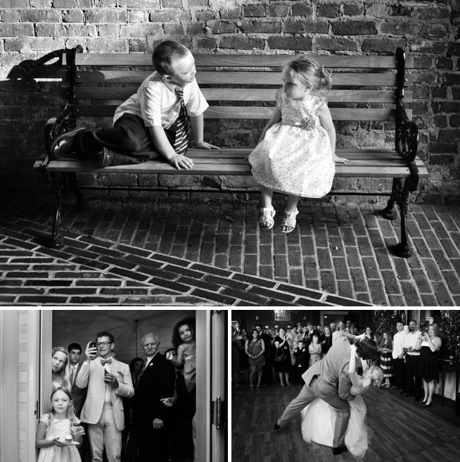 Real Charleston Weddings featured on The Wedding Row_0132.jpg