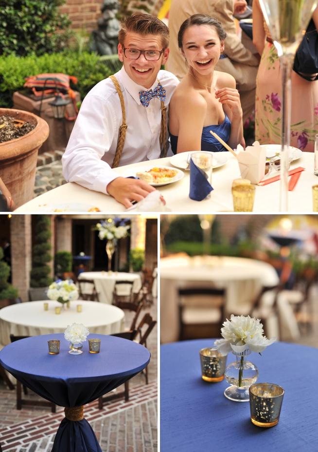 Real Charleston Weddings featured on The Wedding Row_0133.jpg