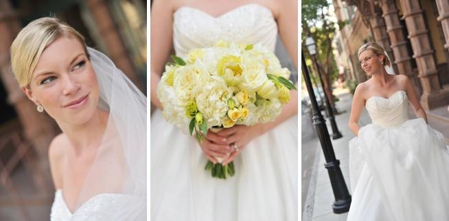 Real Charleston Weddings featured on The Wedding Row_0134.jpg