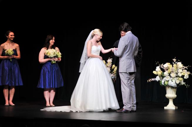 Real Charleston Weddings featured on The Wedding Row_0135.jpg