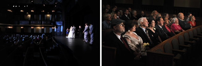 Real Charleston Weddings featured on The Wedding Row_0136.jpg