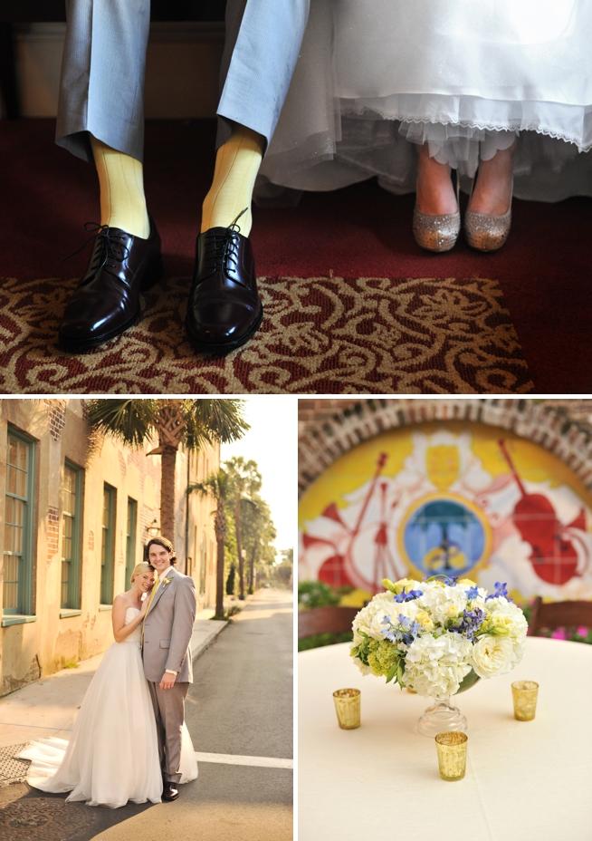 Real Charleston Weddings featured on The Wedding Row_0137.jpg