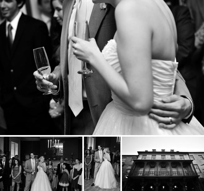 Real Charleston Weddings featured on The Wedding Row_0139.jpg