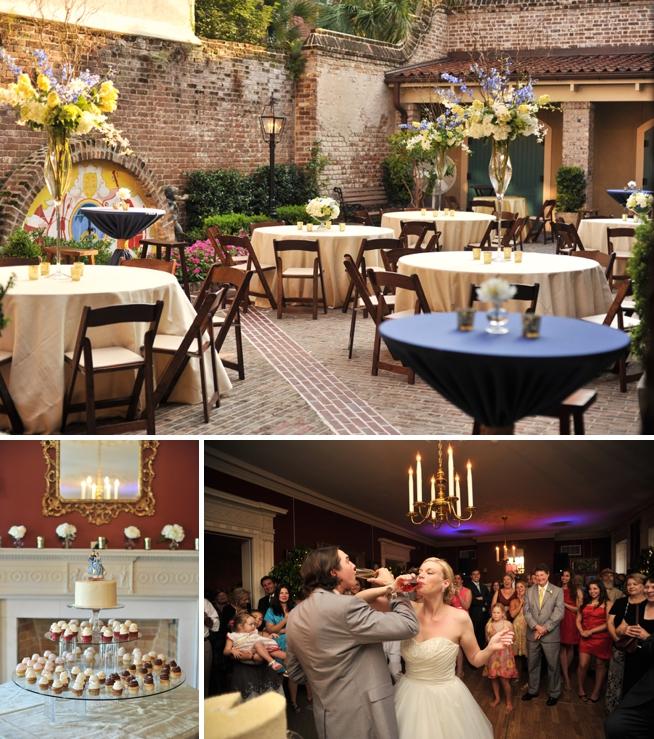 Real Charleston Weddings featured on The Wedding Row_0141.jpg