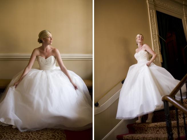 Real Charleston Weddings featured on The Wedding Row_0143.jpg