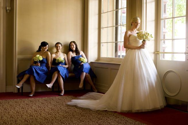 Real Charleston Weddings featured on The Wedding Row_0144.jpg