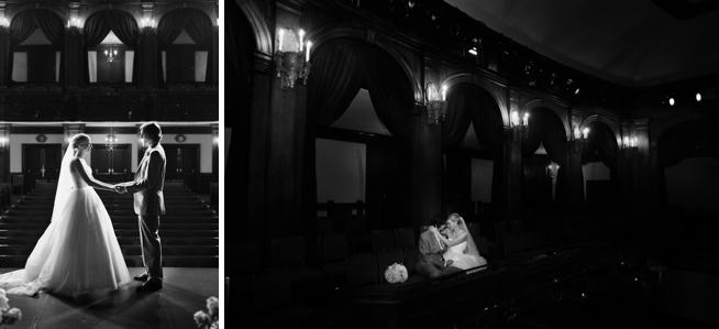 Real Charleston Weddings featured on The Wedding Row_0145.jpg