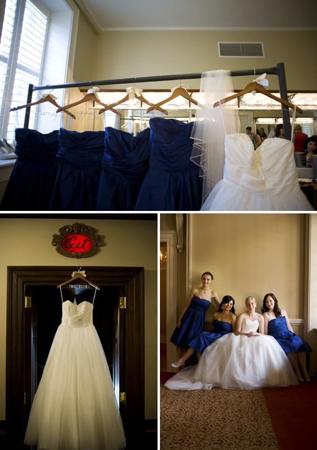 Real Charleston Weddings featured on The Wedding Row_0147.jpg
