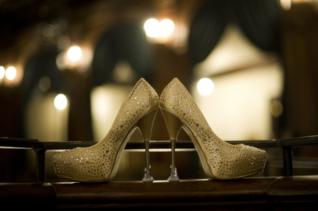 Real Charleston Weddings featured on The Wedding Row_0148.jpg