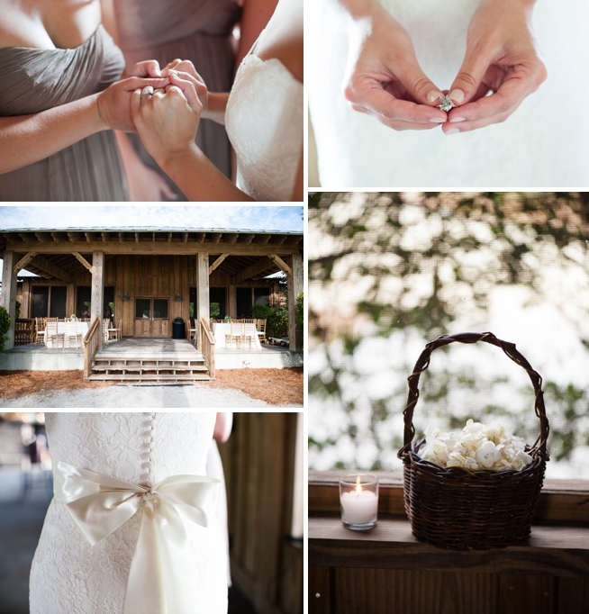 Real Charleston Weddings featured on The Wedding Row_0162.jpg