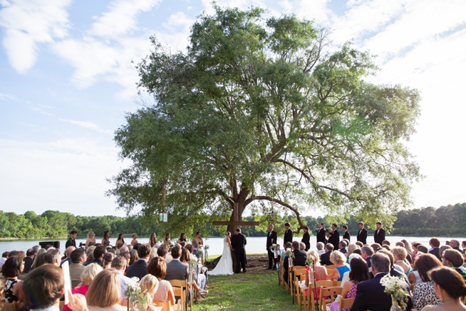Real Charleston Weddings featured on The Wedding Row_0164.jpg