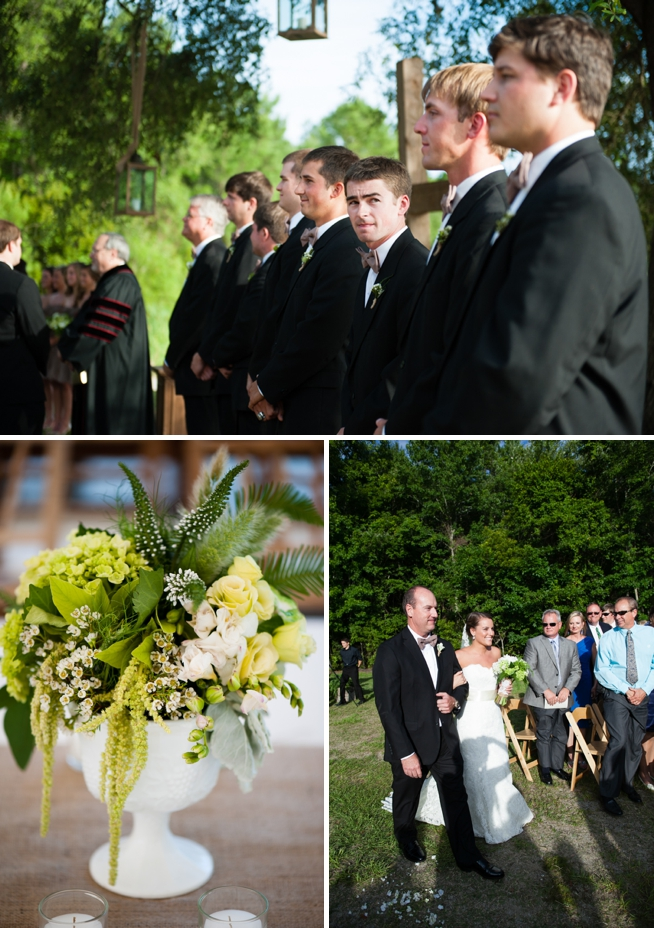 Real Charleston Weddings featured on The Wedding Row_0183.jpg