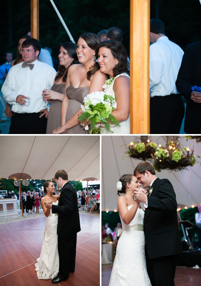 Real Charleston Weddings featured on The Wedding Row_0191.jpg