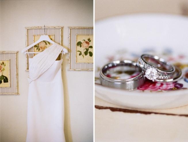 Real Charleston Weddings featured on The Wedding Row_0256.jpg