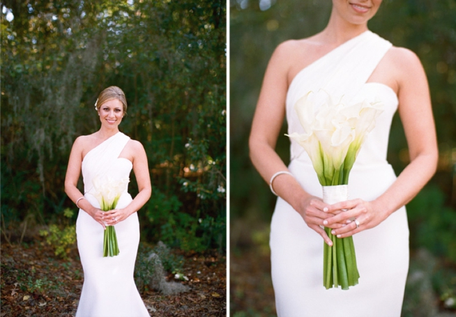 Real Charleston Weddings featured on The Wedding Row_0258.jpg