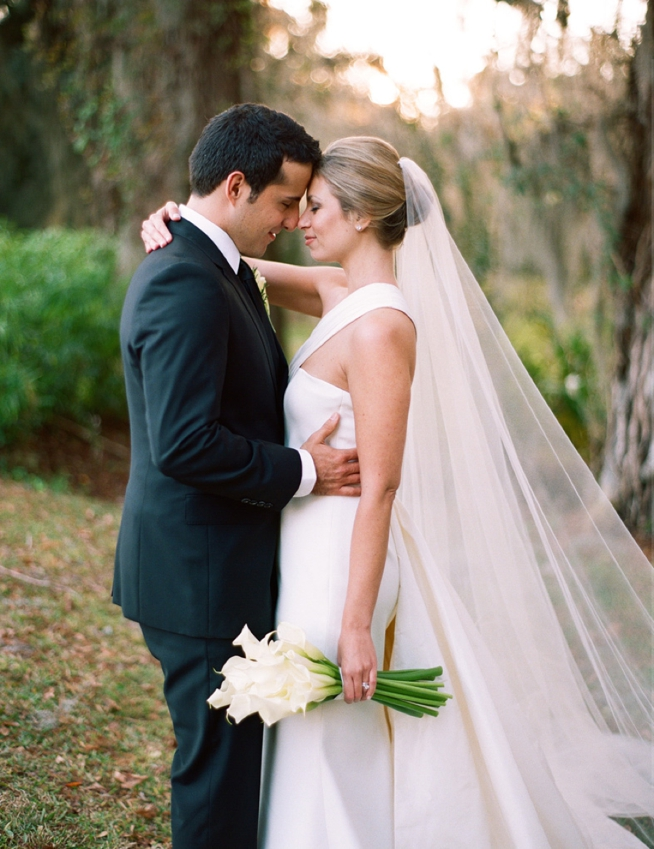 Real Charleston Weddings featured on The Wedding Row_0264.jpg