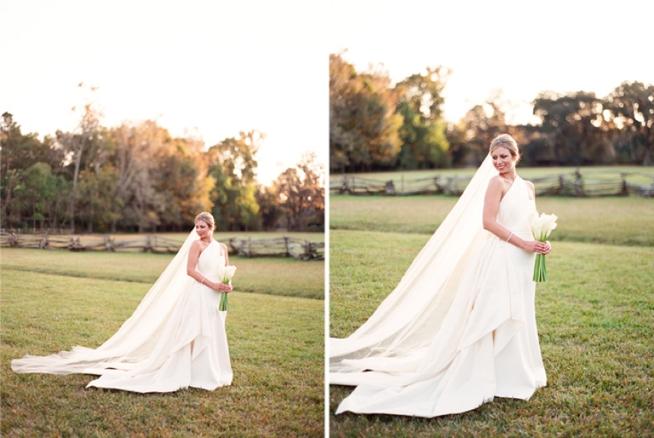 Real Charleston Weddings featured on The Wedding Row_0266.jpg