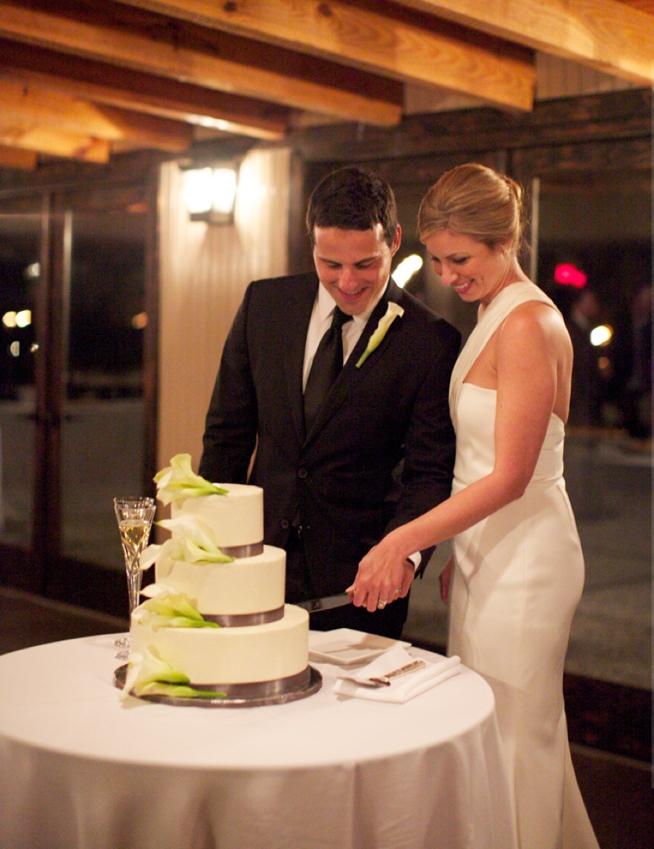 Real Charleston Weddings featured on The Wedding Row_0281.jpg