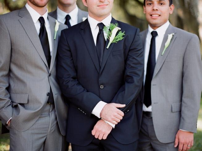 Real Charleston Weddings featured on The Wedding Row_0284.jpg