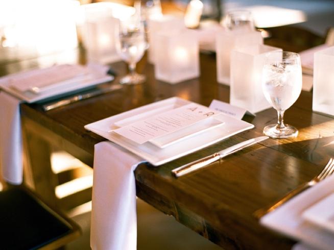 Real Charleston Weddings featured on The Wedding Row_0294.jpg