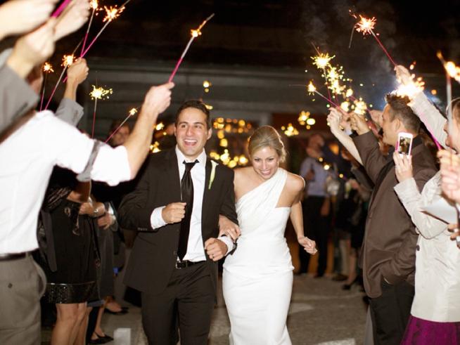 Real Charleston Weddings featured on The Wedding Row_0295.jpg