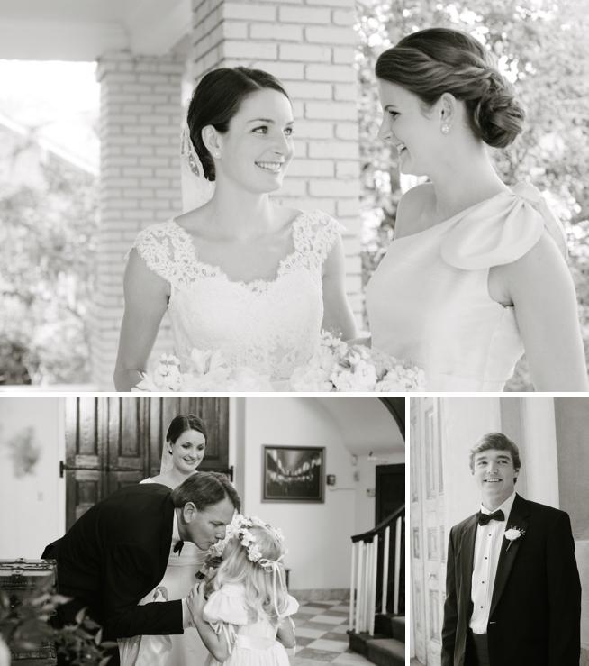 Real Charleston Weddings featured on The Wedding Row_0326.jpg