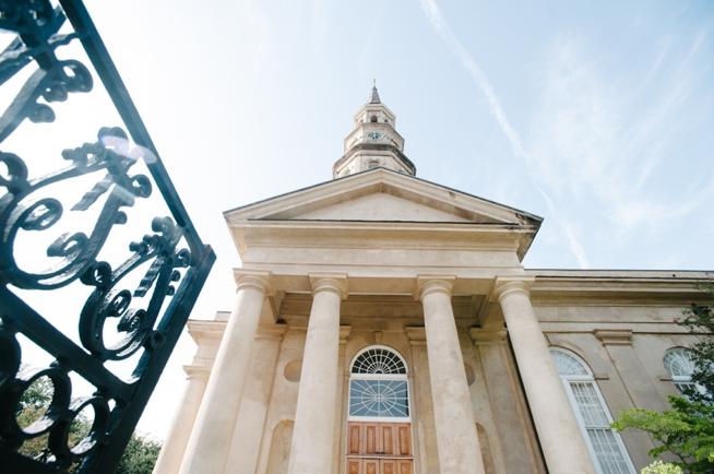 Real Charleston Weddings featured on The Wedding Row_0327.jpg