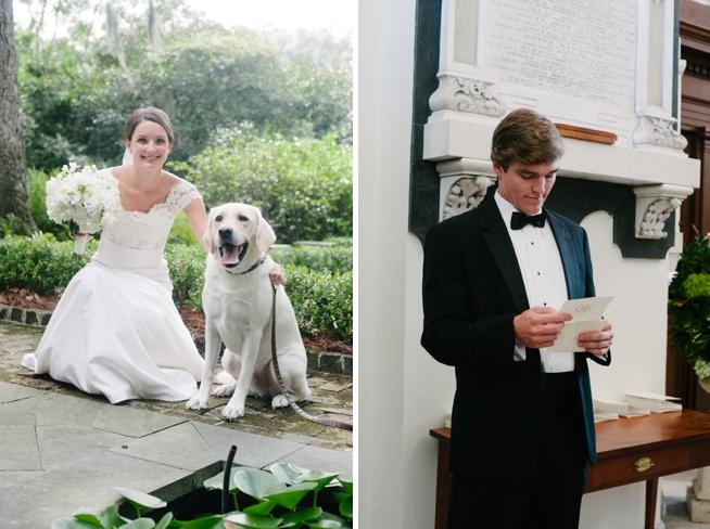 Real Charleston Weddings featured on The Wedding Row_0329.jpg