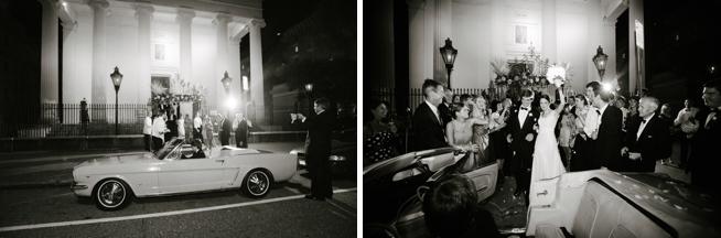 Real Charleston Weddings featured on The Wedding Row_0335.jpg