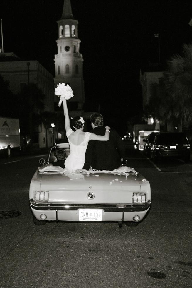 Real Charleston Weddings featured on The Wedding Row_0336.jpg