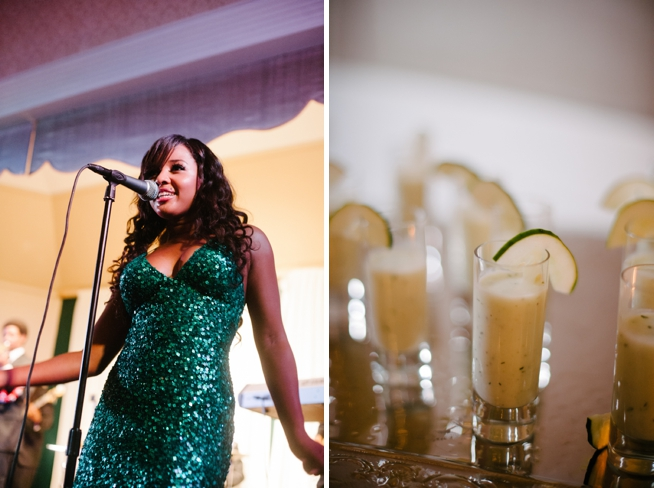 Real Charleston Weddings featured on The Wedding Row_0346.jpg