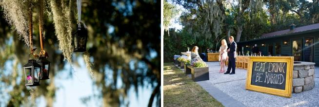 Real Charleston Weddings featured on The Wedding Row_0371.jpg