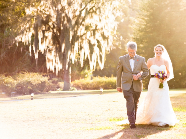 Real Charleston Weddings featured on The Wedding Row_0378.jpg