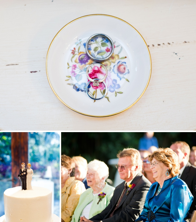 Real Charleston Weddings featured on The Wedding Row_0379.jpg